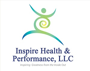 inpire Health & Performance