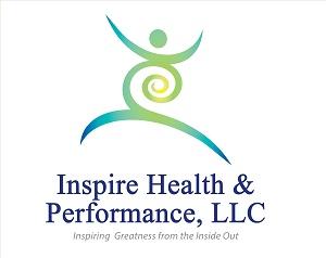 inpire Health & Performance